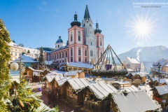 Mariazell-Advent-03122016-2Adventsamstag-