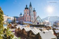 Mariazell-Advent-03122016-2Adventsamstag-