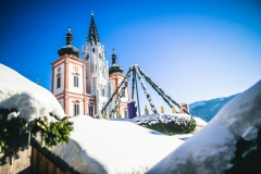 Mariazell-Advent-29112018-3150