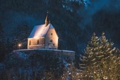 Sigmundsberg-Kirche-3803