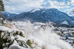 Winter-Schnee-Buergeralpe-Sonnenschein-3694