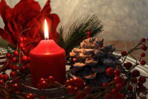 mariazeller advent willkommen beim mariazeller advent. Black Bedroom Furniture Sets. Home Design Ideas